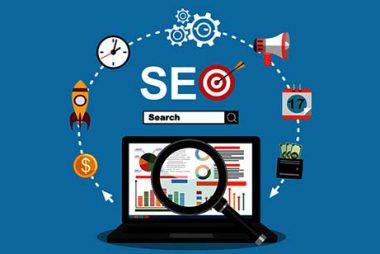 Tại sao cần trang web chuẩn SEO