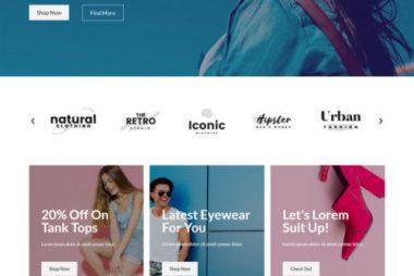 Thiết kế web bán hàng chuẩn SEO – Những điều cần biết