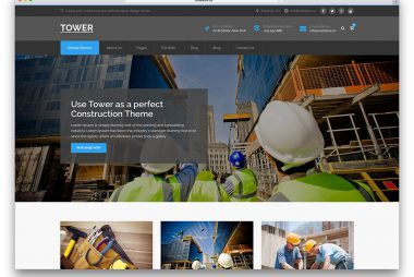 Thiết kế web công ty chuẩn SEO – Những điều cần biết