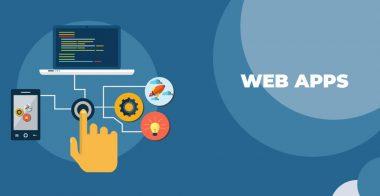 Phần mềm trên web - Thiết kế lập trình phần mềm trên nền tảng web