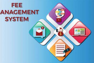 Phần mềm quản lý học phí trên web và desktop – Ưu điểm từng loại