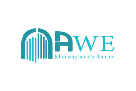 awe.edu.vn