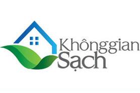 khonggiansach.com.vn