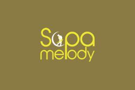 sapamelodyhotel.com