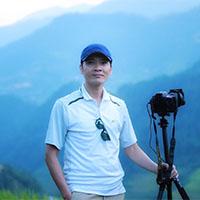 Mr Tuấn(Tony Tuan)